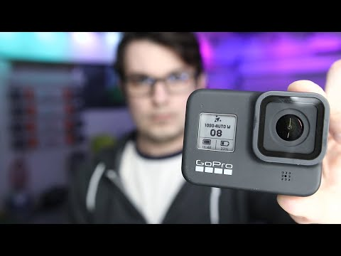 Wireless GoPro to OBS for Twitch & YouTube IRL Live Streaming