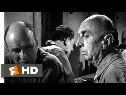 Judgment at Nuremberg 1961  Instead of Water  511  Movies