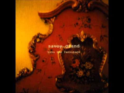 Savoy Grand - Face Down in a Fontain.wmv