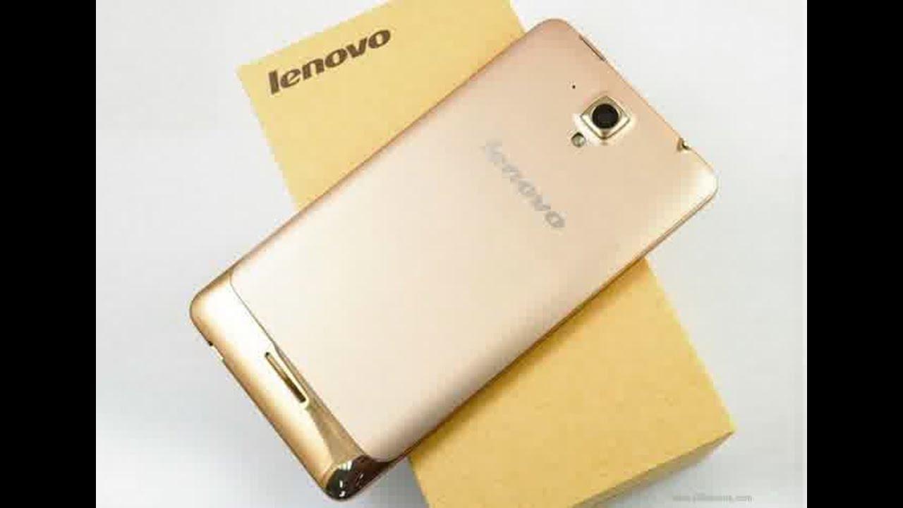Lenovo golden warrior a8 a806 mt6592+6590 1. 7ghz octa core 5 дюймовый ips hd экран android 4. 4 lte 4g смартфона, дешево lenovo golden warrior a8 a806 mt6592+6590. Я купил телефон, а просто хочу знать, когда будет телефон будет отправлен?. И как долго, чтобы прибыть?