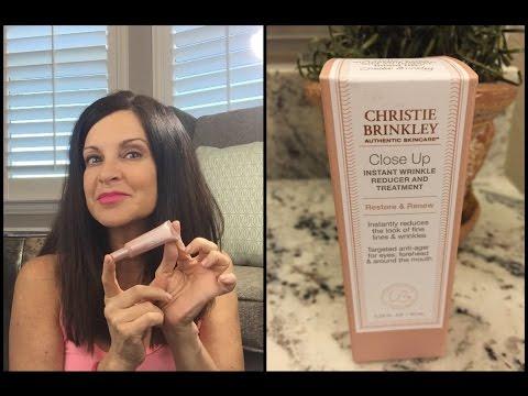 **-instant-wrinkle-reducer!-**-|-makeup-obsessed-mom