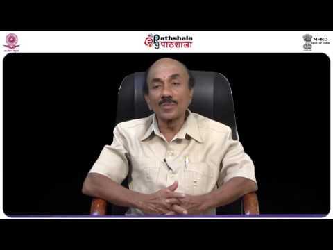 The Rasa theory of Bharata