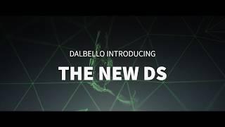 DALBELLO DS - Die Skischuh-Revolution © http://www.fiction-films.de