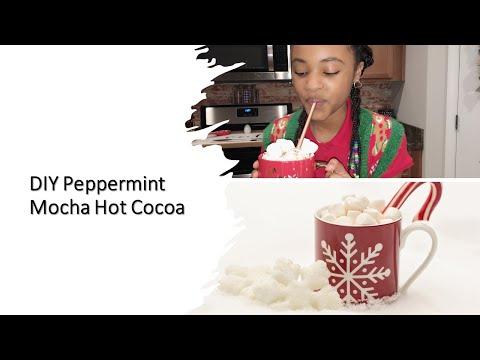 how-to-make-your-own-starbucks-diy-peppermint-mocha-hot-cocoa