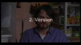 """""""Die Fetten Jahre sind vorbei"""" (Making of with spanish sub)"""