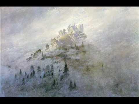 A quia mvt III, piano concerto - Pascal Dusapin