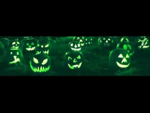 Best Halloween Dubstep Mix  Scary Songs  Remix  Spooky EDM Drops