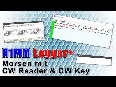 N1MM Logger+ #04