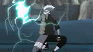 wap sasisa ru Naruto Shippuuden 212 213 Sasuke Vs  Kakashi an Animaciya Russkaya Ozvuchka