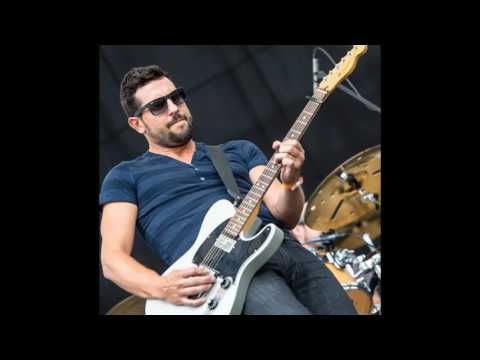 Top 5 Hottest Male Country Singers