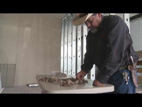 Gun Store See Prairie Dog Hunt Success, Plans Second Coyote Hunt