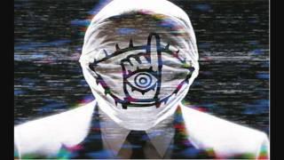 あのともだちが「とある科学の超電磁砲」OPを歌ったようです とある科学の超電磁砲 検索動画 46