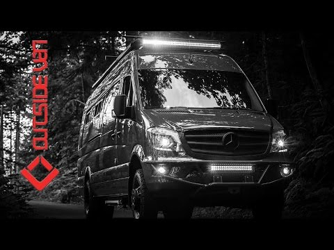 osv-|-van-awesome-|-4x4-mb-170ext-3500-sprinter