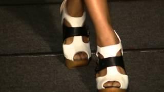 Straps & Laces - WALK lansing edition (FIYARtv) Thumbnail