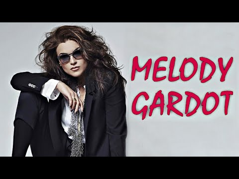 Melody Gardot - LIVE Full Concert 2016 || HD