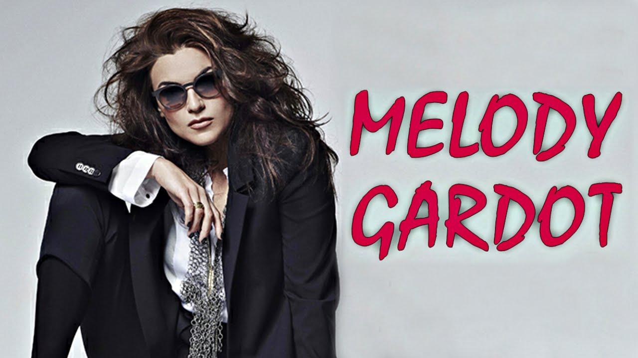 Melody Gardot | LIVE Full Concert 2016 || HD