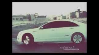 popular videos saad al fahad vehicles