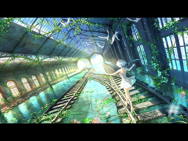 World's Most Uplifting Music: Boundless Adventure by James Paget