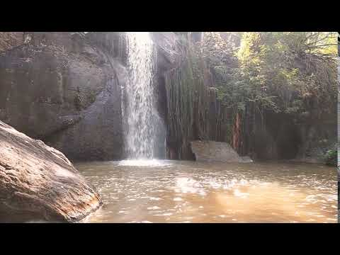 Best places to see in thrissur..