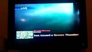 May 22 2011 Tornado Decimates Joplin