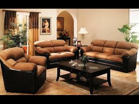 photos of living room furniture furniture स ज ड धय न द न य गय व स त उप य लकड क स 23924
