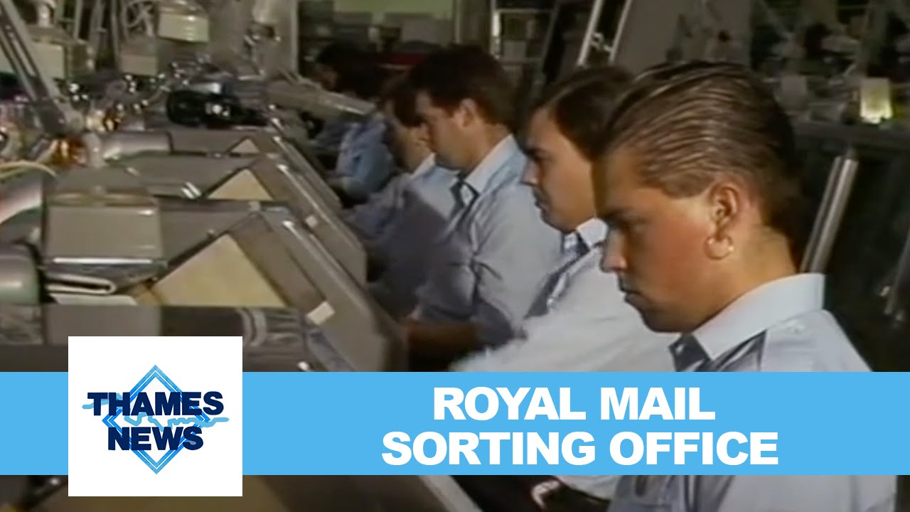 royal mail driving jobs glasgow