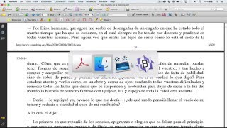 How to Split a PDF File Into Multiple Files