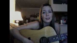 Download Kelly Mecker (AKA Cookie Kelly) - Before Long (original) MP3 song and Music Video
