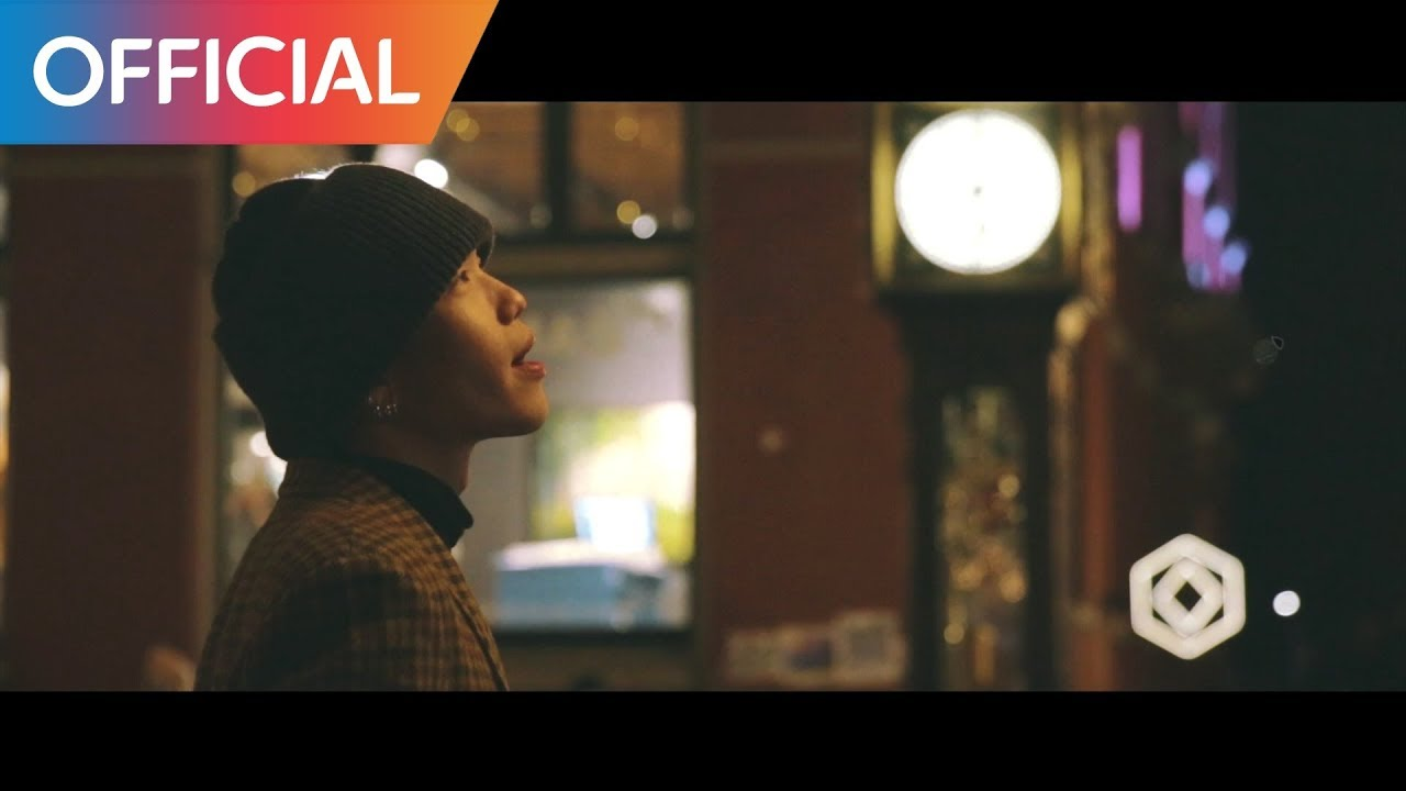 oceanfromtheblue (오션) - 슈퍼마리오 (Super mario) MV