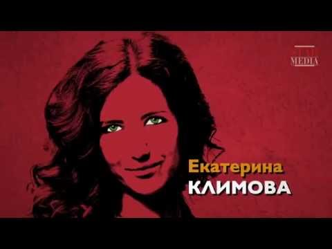 Фильм Жила была одна баба Жила была одна баба Вокруг ТВ