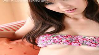 Noriko Kijima với thân hình tuyệt đẹp của mình cô đã chinh phục ngư...