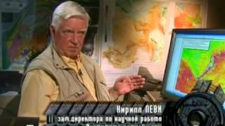 Фильм 32. «Прибайкалье. Предчувствие конца света» [28.01.2012]