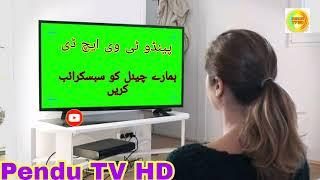 Download #FunnyVideo   Chota  Dittu New Funny Video   Timepass   Pendu Tv Hd
