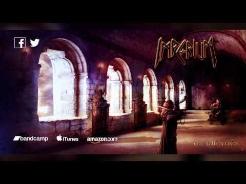 Imperium - The Fallen Ones [Full EP]