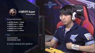 ssl s2 ro 16 groupc match1 solar vs super 1set