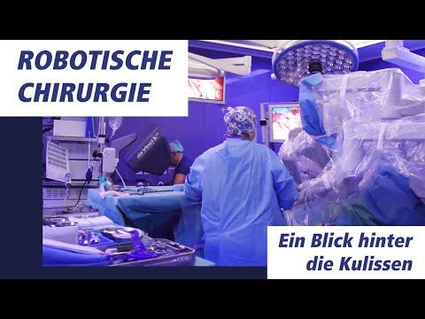 ESCOS 360 – Zentrum für bariatrische Chirurgie in der Schweiz