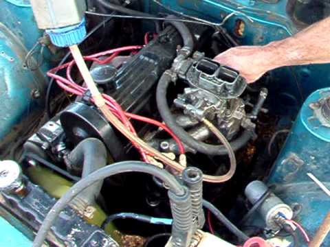 lincoln electric motor wiring diagram ford pinto 2 0 ohc engine running youtube  ford pinto 2 0 ohc engine running youtube