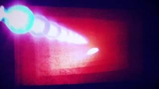 "EMOT - ""Garbage Tones"" (Official Video)"