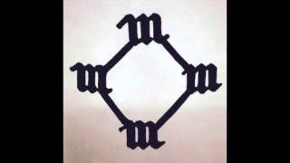 Kanye West - All Day (Clean) (HD) radio edit