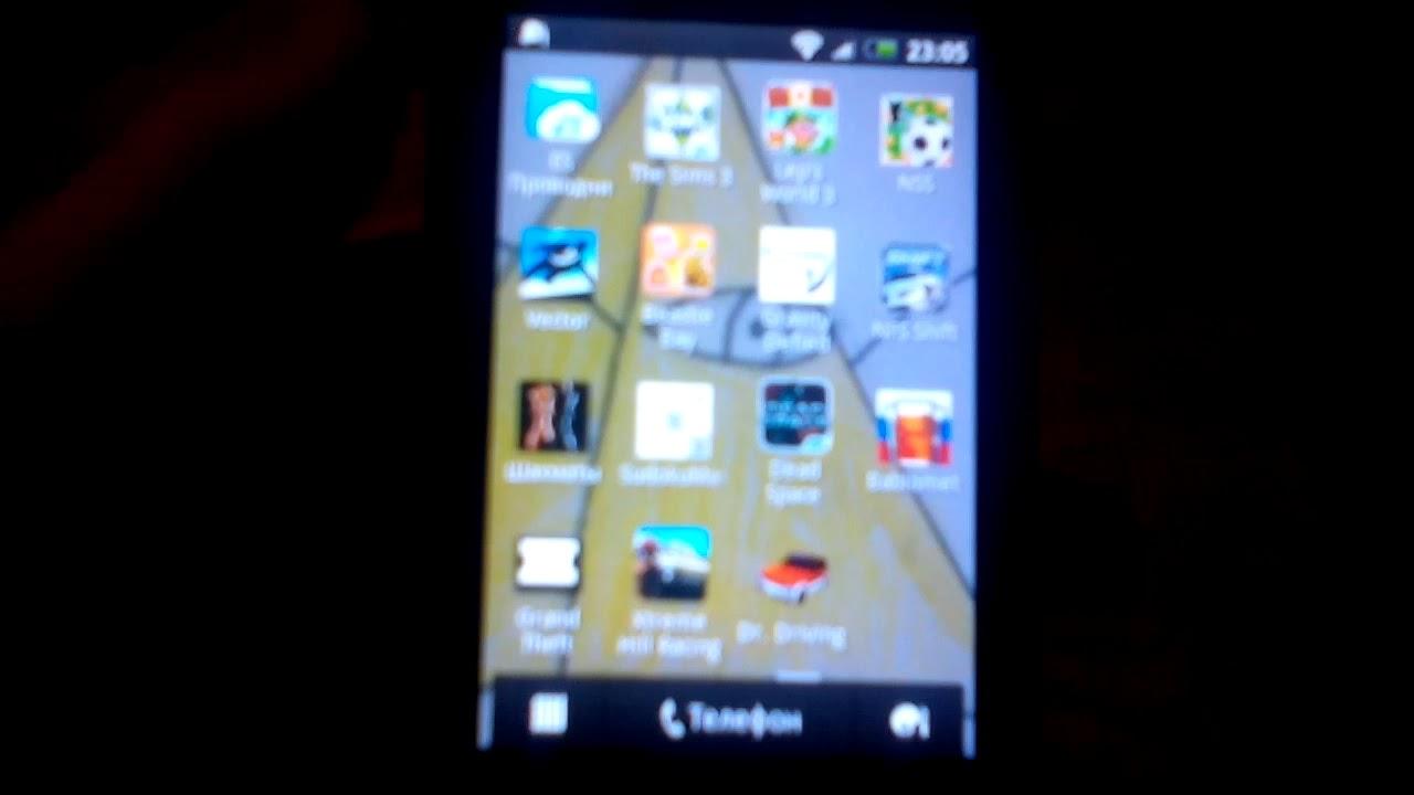 скачать игры на телефон андроид андроид 2 3 5