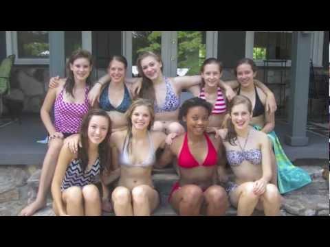 Ballet Tennessee Fam