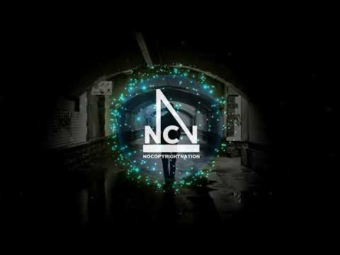 DAWN - My Hero [NCN Release]