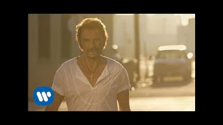Johnny Hallyday - 20 ans [Audio Officiel]