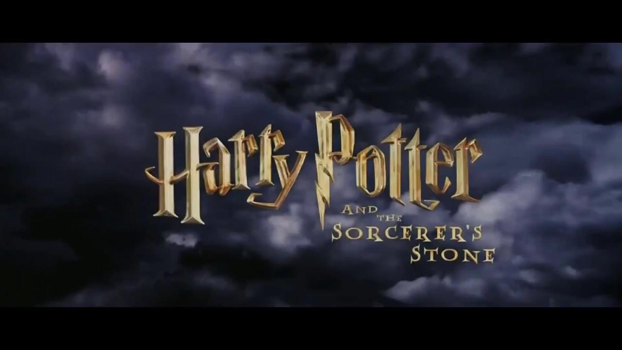 Harry Potter Musik