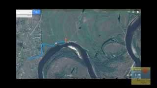 Боденки (річка Десна)