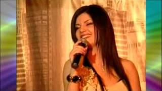 Mariana Mihaila - Esti iubirea mea
