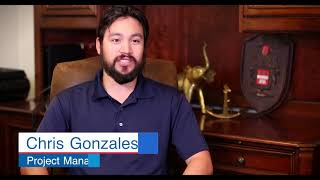 Gonzales Commercial Electric   Houston, Texas