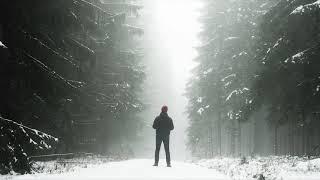 Winter Vibes   Beautiful Chill Mix