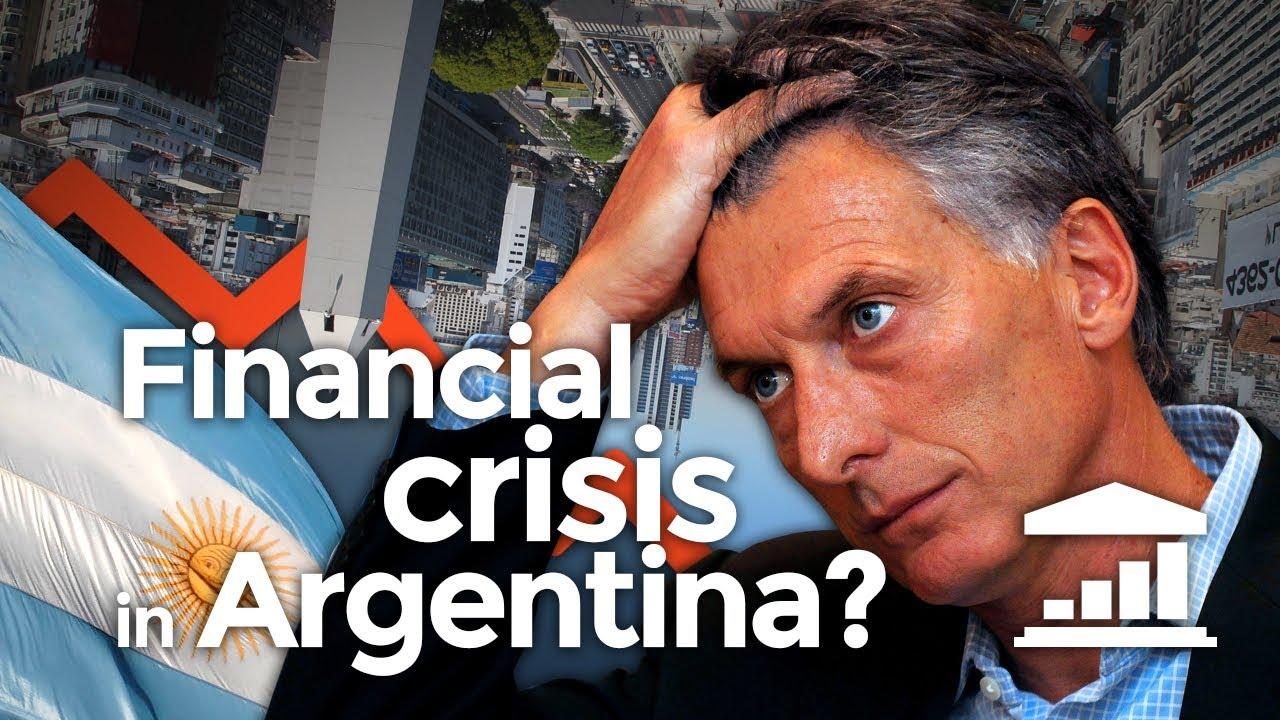 could-argentina-go-bankrupt-again-visualpolitik-en