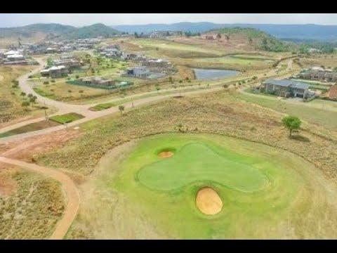 1265 m² Land for sale in Gauteng | Johannesburg | Johannesburg South | Eye Of Afri |